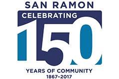 San Ramon 150